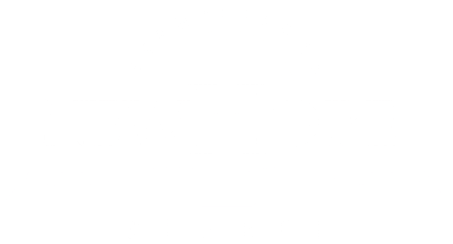 New Hope Evangelical Church