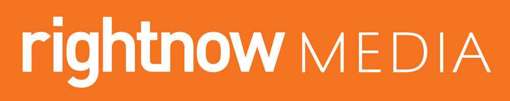 RNM_logo_Orange.jpg