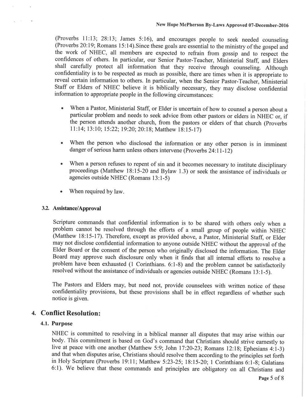 Constitution 5.jpg