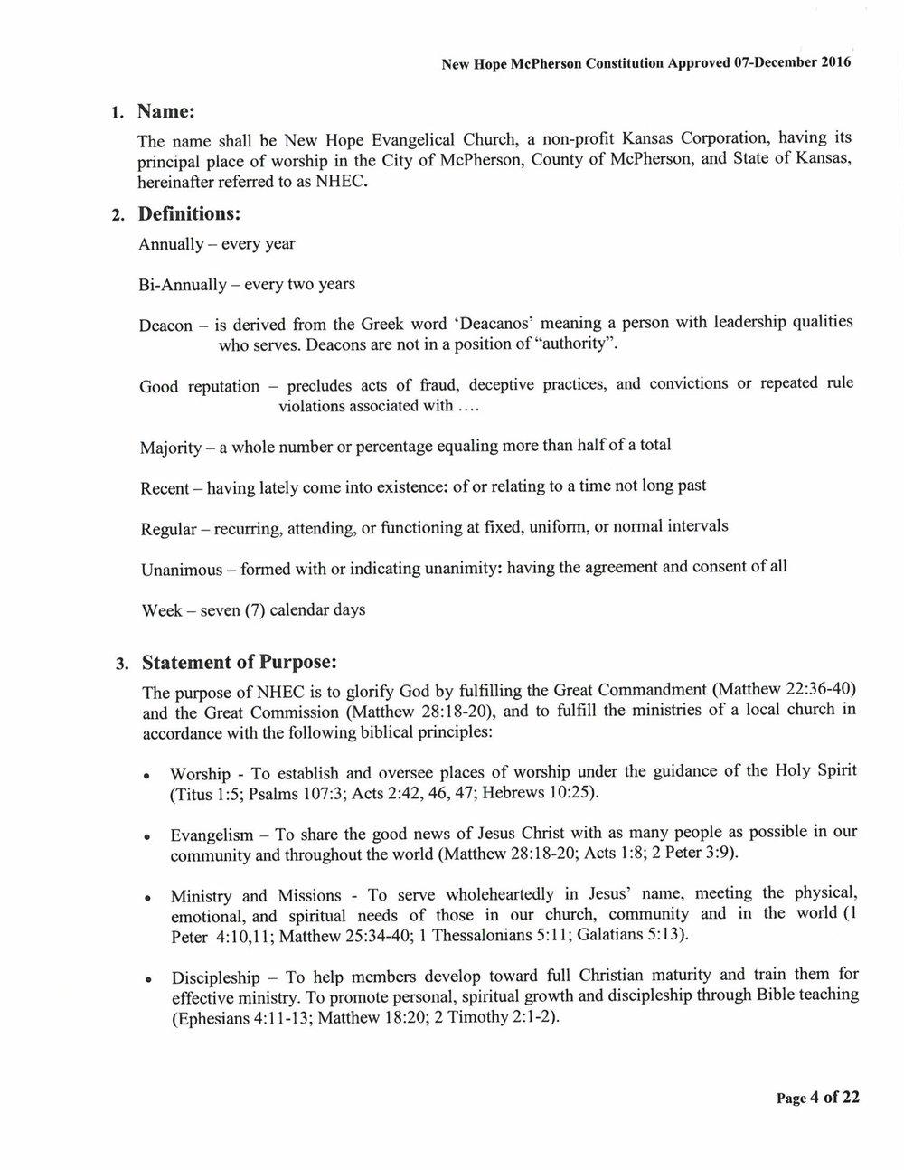 Constitution  12.jpg