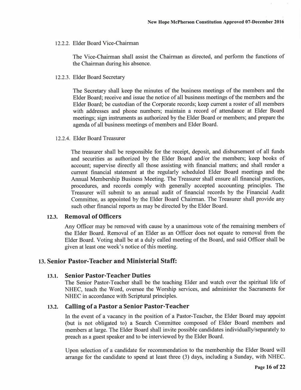 Constitution 26.jpg