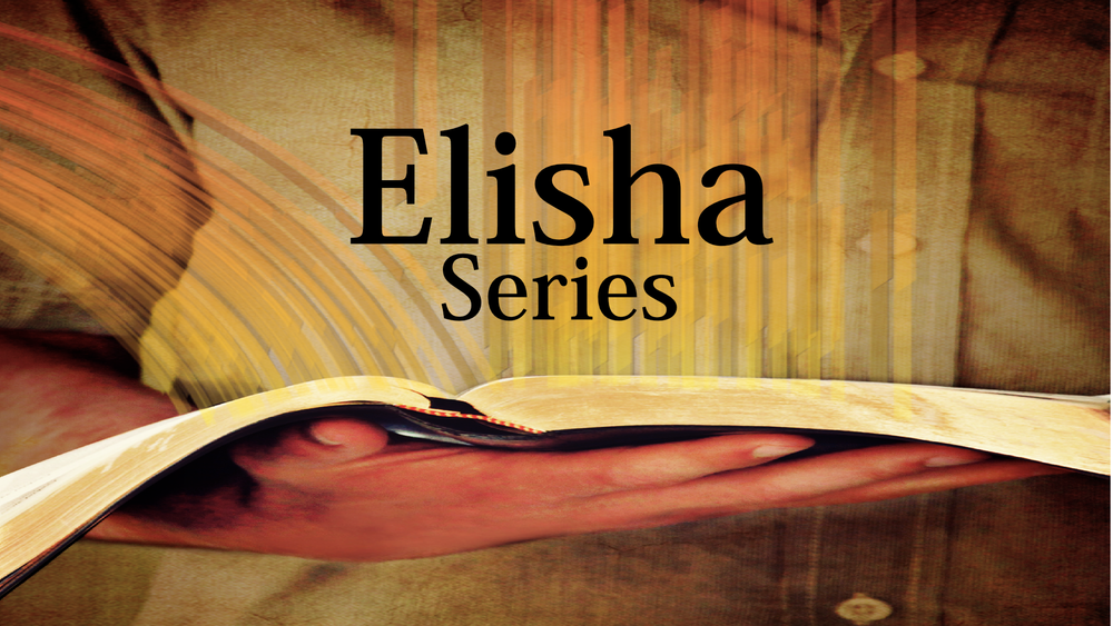 Elisha series.png