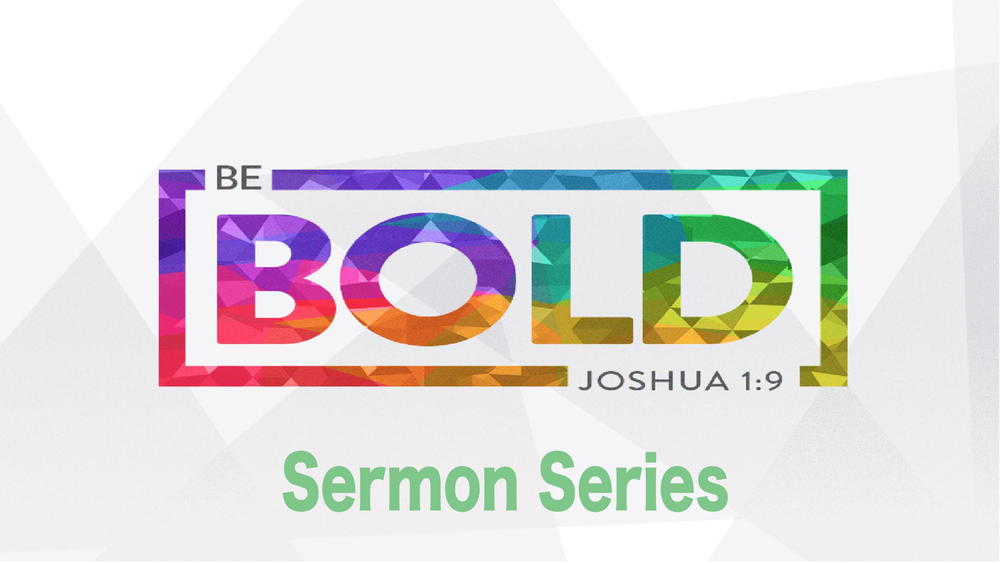 Be Bold series.png
