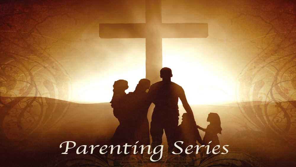 Parenting series.png