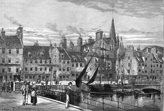 engraving view from Victora bridge.jpg