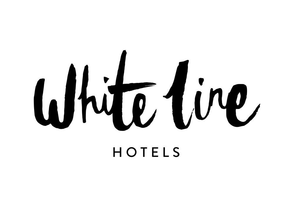 WLH_Logo_Black.jpg