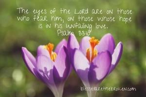 Psalm 33.10.jpg
