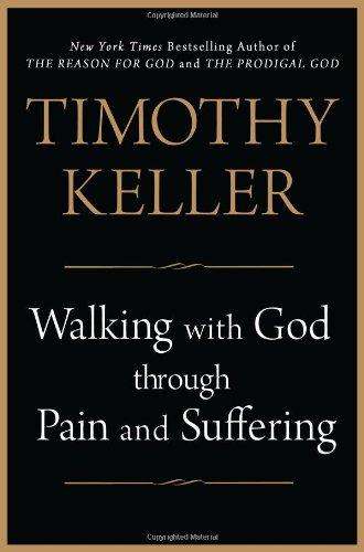 Tim Keller.jpg
