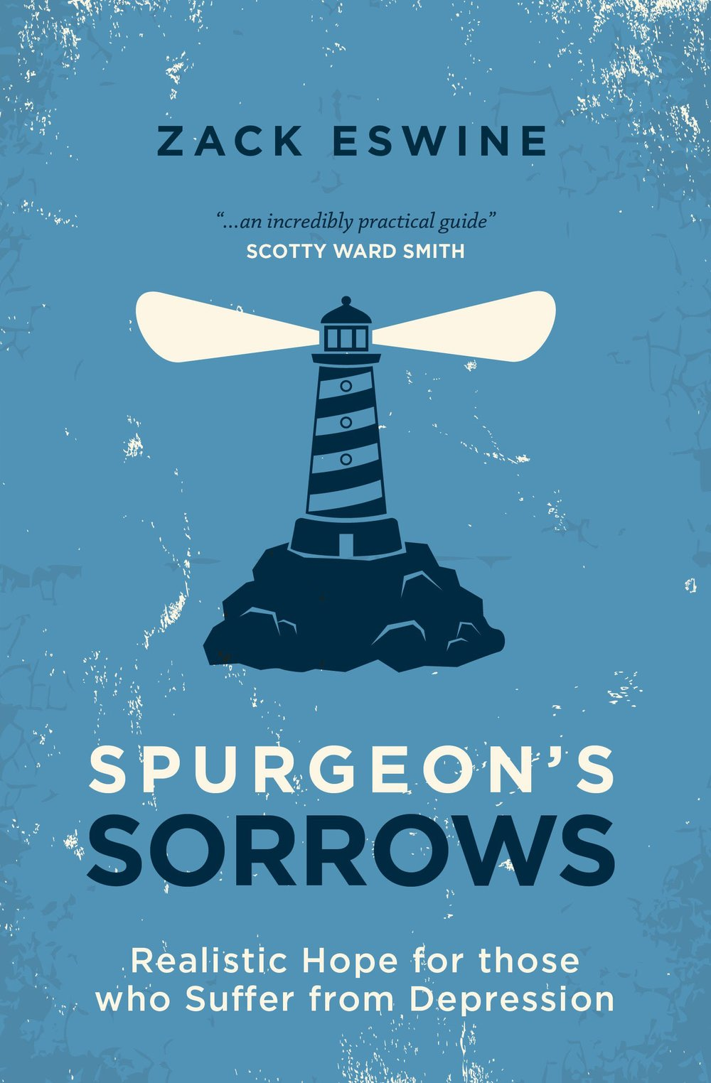 Spurgeon's Sorrows.jpg