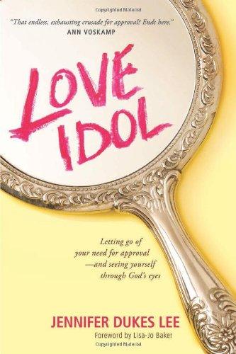 Love Idol.jpg