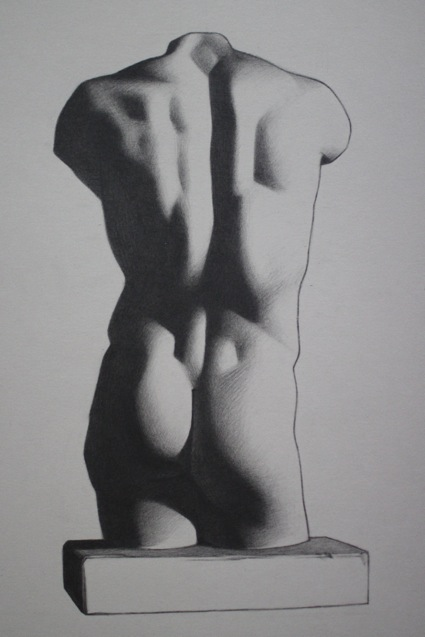 David Heskin