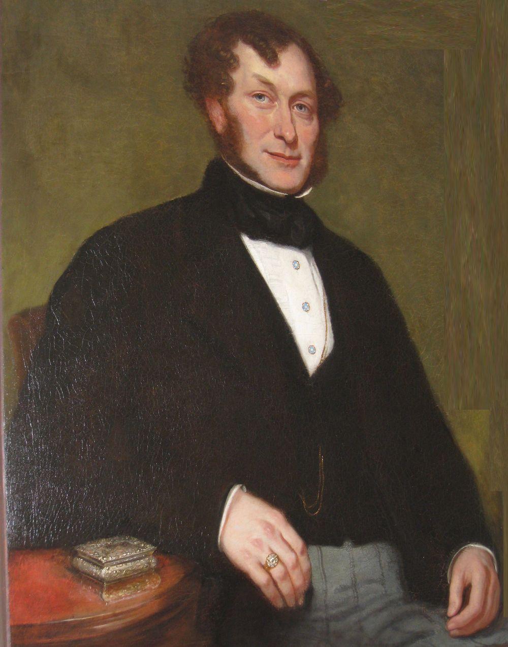 Henry William Johnson.jpg