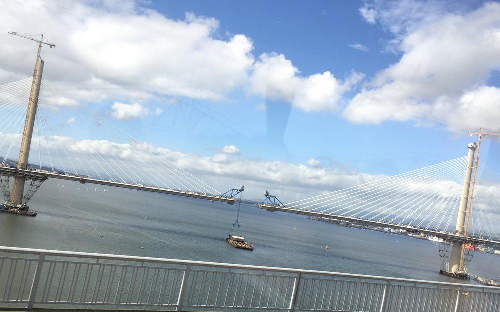 4 Bridge3.JPG