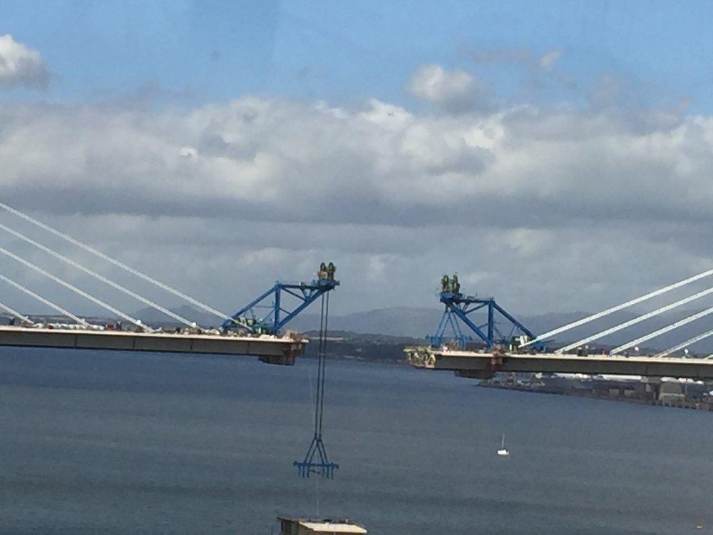 4 Bridge2.JPG