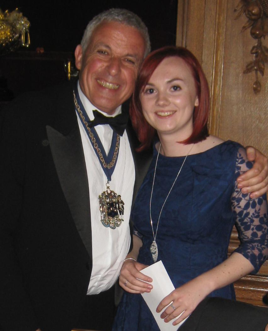 2012 Winner - Grace Sheldrick.jpg