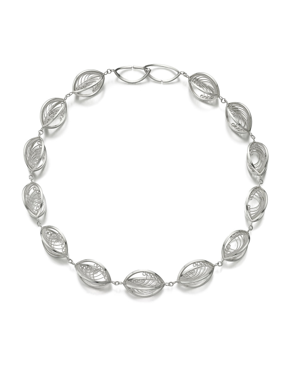 Mirrored Ellipse Choker.jpg