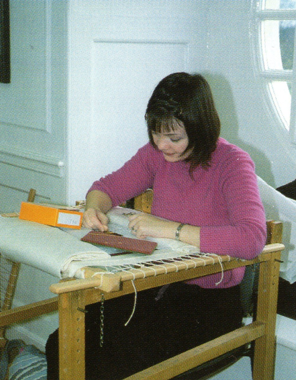 2003 Winner (A) Lisa Hughes.jpg