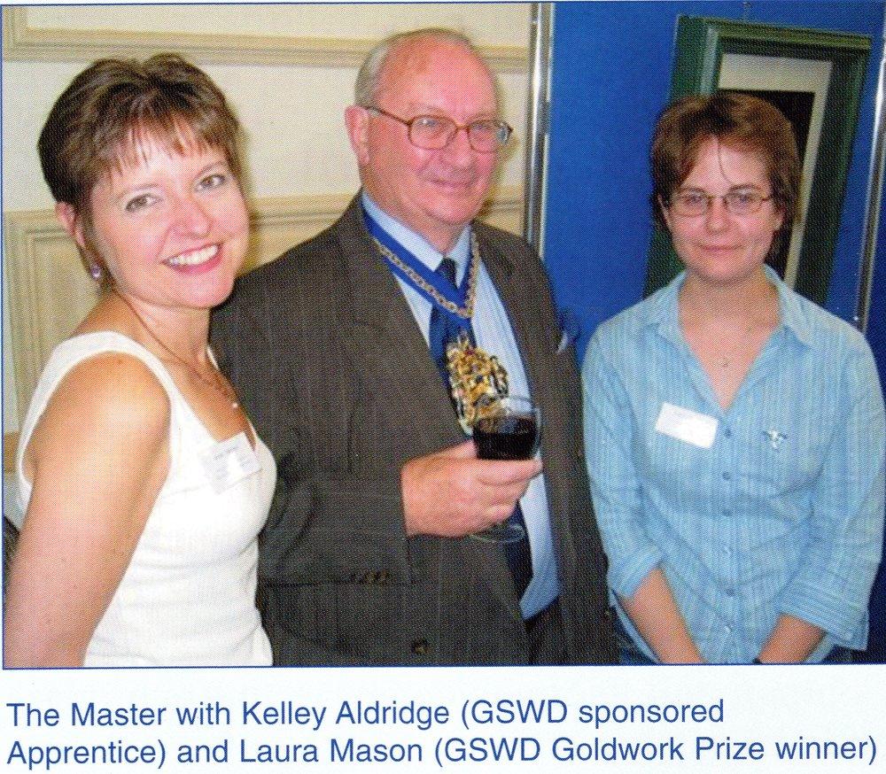 2004 Winners (B) .jpg