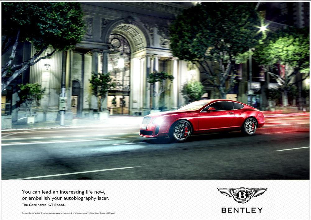 bentley 02.jpg