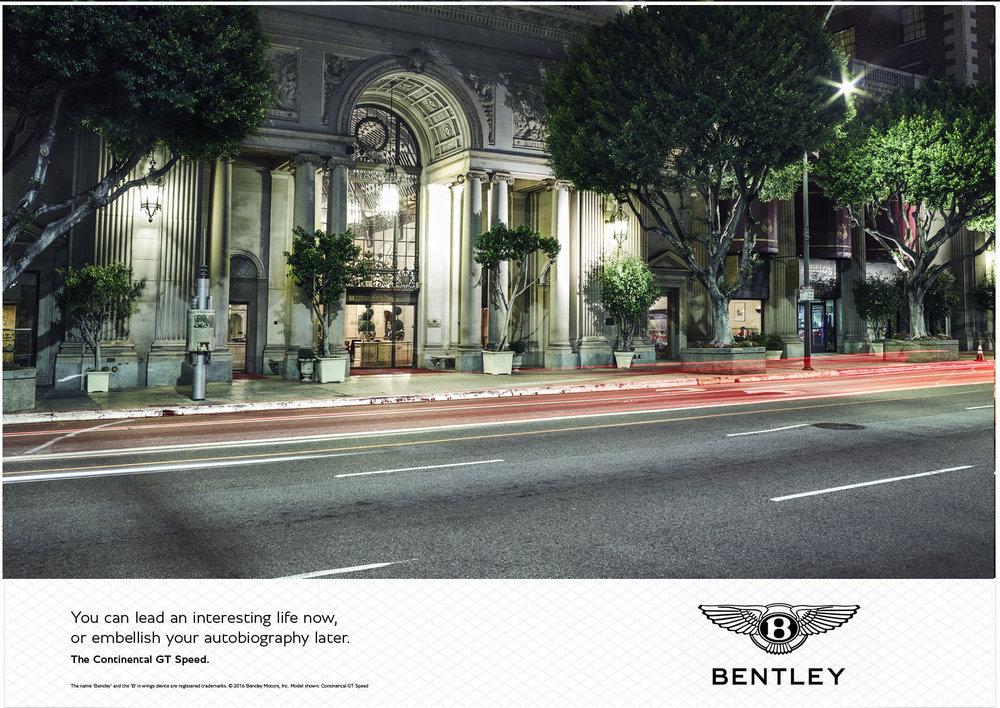 bentley 01.jpg