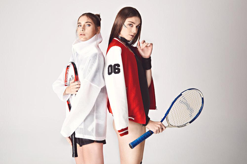 sport02.jpg