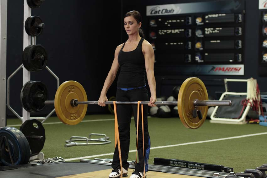 banded-deadlift