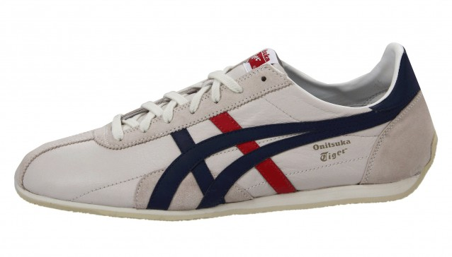 Popular 1960's Running Shoe.