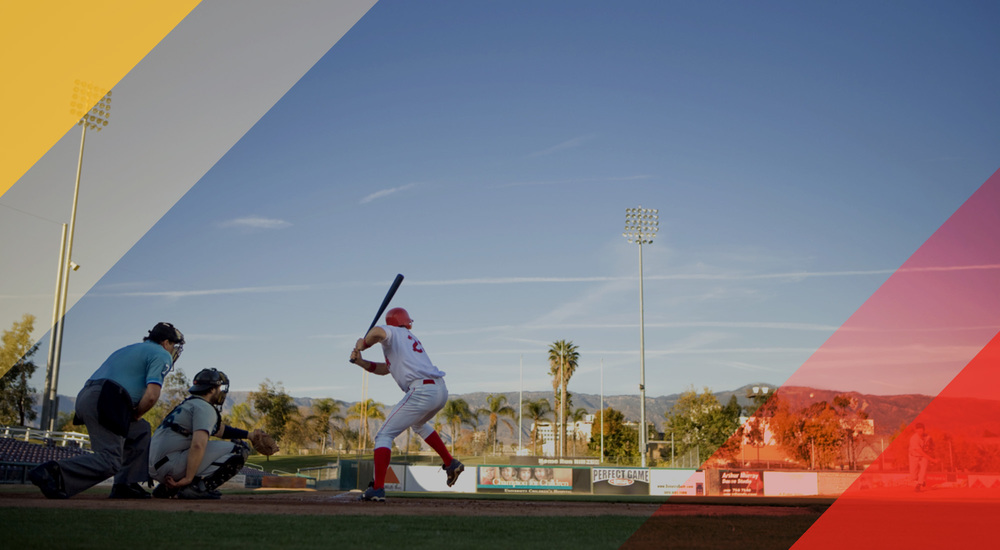 "Hitters Like You:   ""Improved Hitting Mechanics""   Submitted by Dave   Read Full Story"