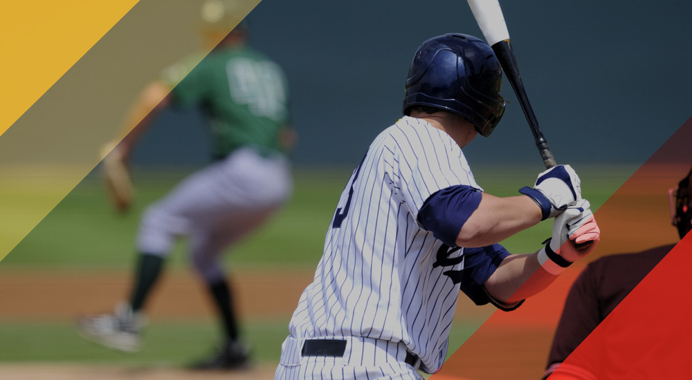 "Hitters Like You:   ""Helps Drive The Baseball Farther""   Submitted by Bob   Read Full Story"