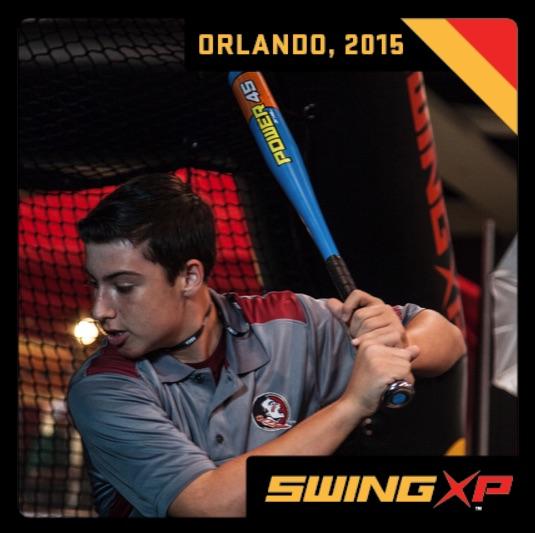 Alex Munroe Swing XP.jpg