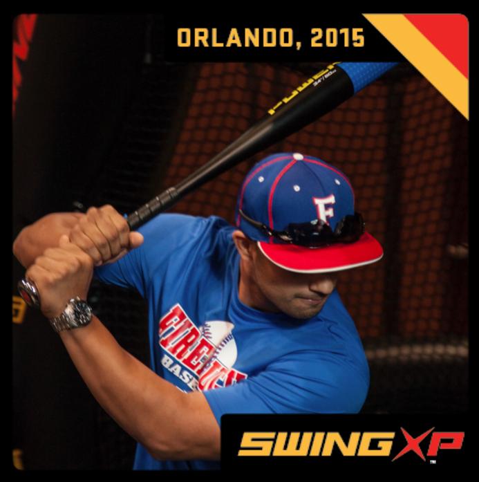 Alex Gutierrez Swing XP.png