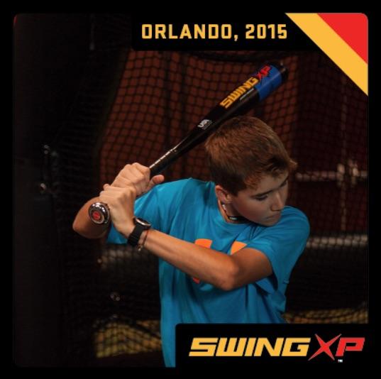 Ashton Blackwelder Swing XP.jpg
