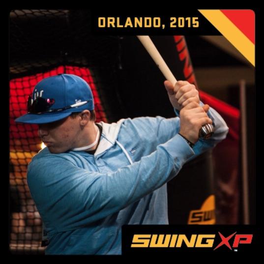 Brenton Sanders Swing XP.jpg