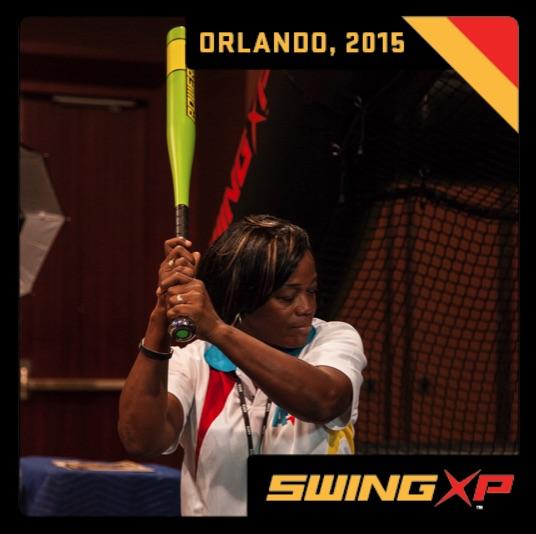Carmelita Swing XP.jpg