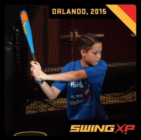Greene Swing XP.jpg
