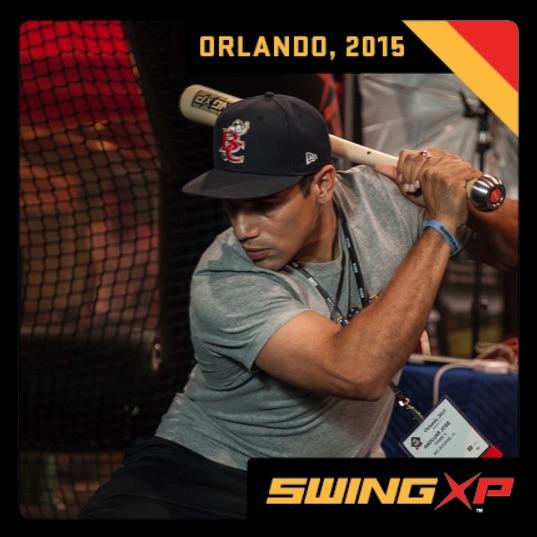 Jose Andujar Swing XP.jpg