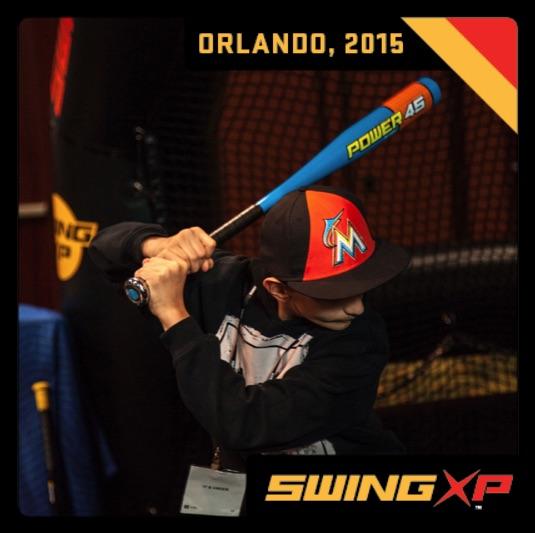 Luciano Leo Swing XP.jpg