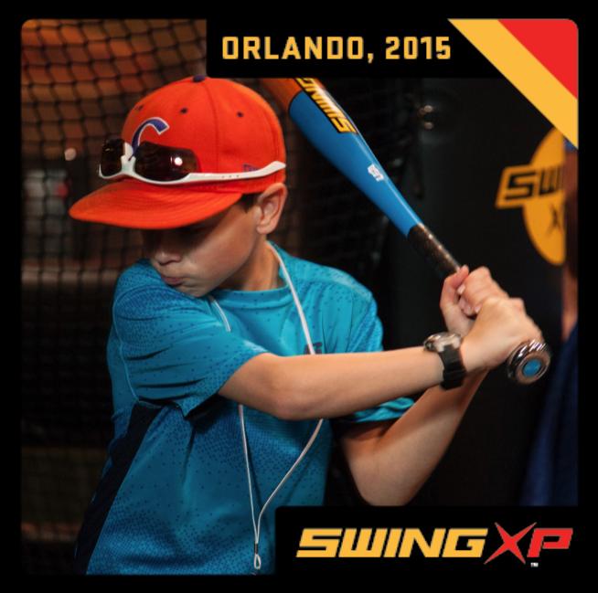 Luke Taylor Swing XP.png