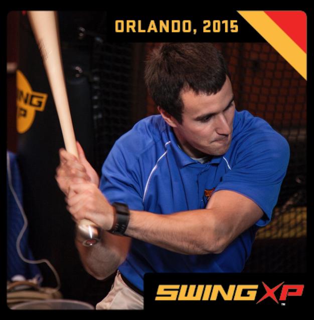 Preston Poznoski Swing XP.png