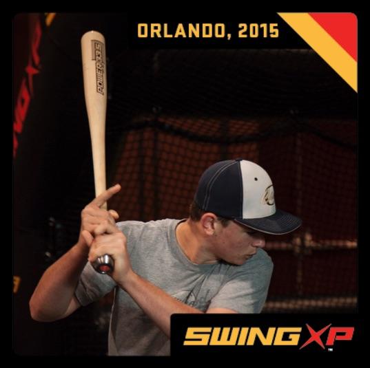 Trace Smith Swing XP.jpg