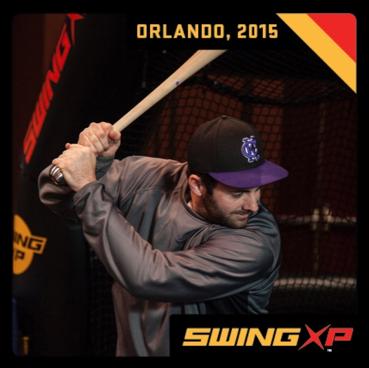 Ty Wood Swing XP.jpg