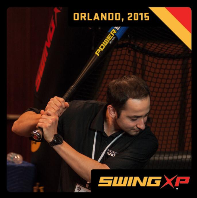 Tyler Scaturro Swing XP.png
