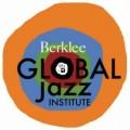 BGJI_logo_37-1448031914.jpg