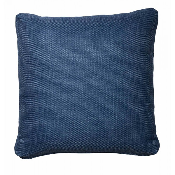 throw_pillows.jpg