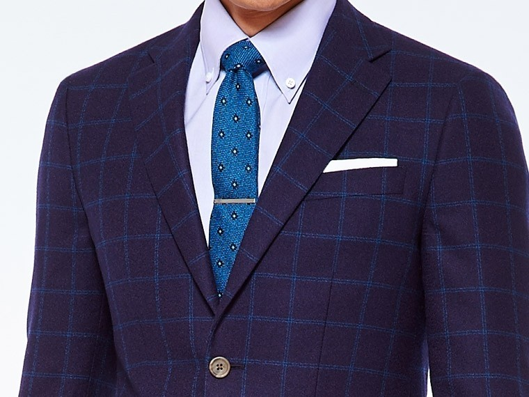 via indochino.com