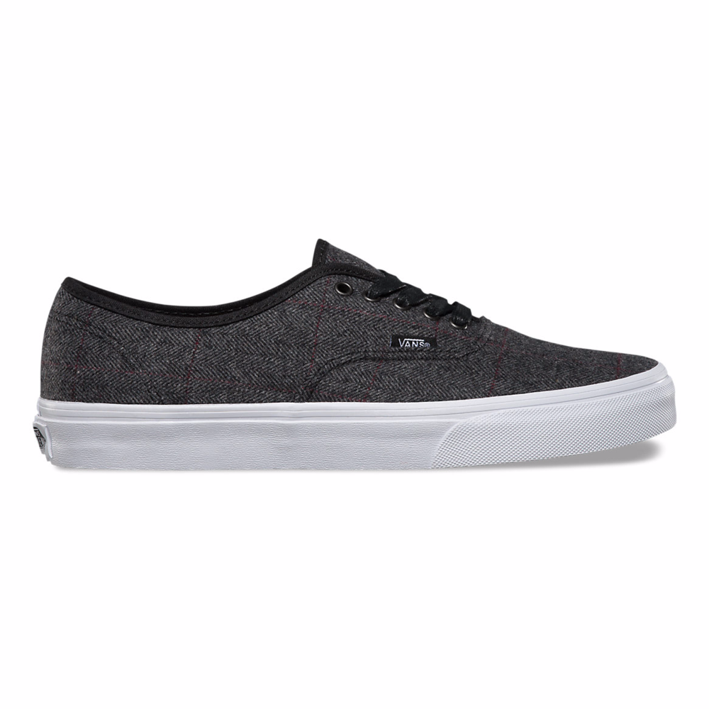 vans twill gray shoe.png