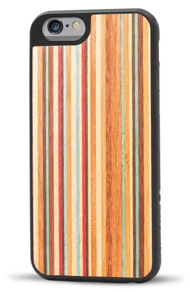 Skateboard phone case.jpg