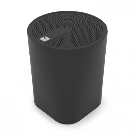 trndlabs_sage-wireless-speaker_pd_1500x1500.jpg
