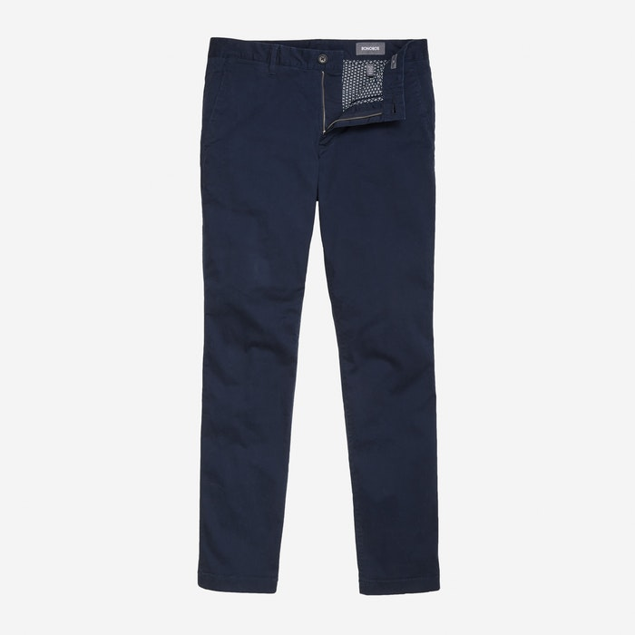 Bonobos Summer-weight stretch chinos