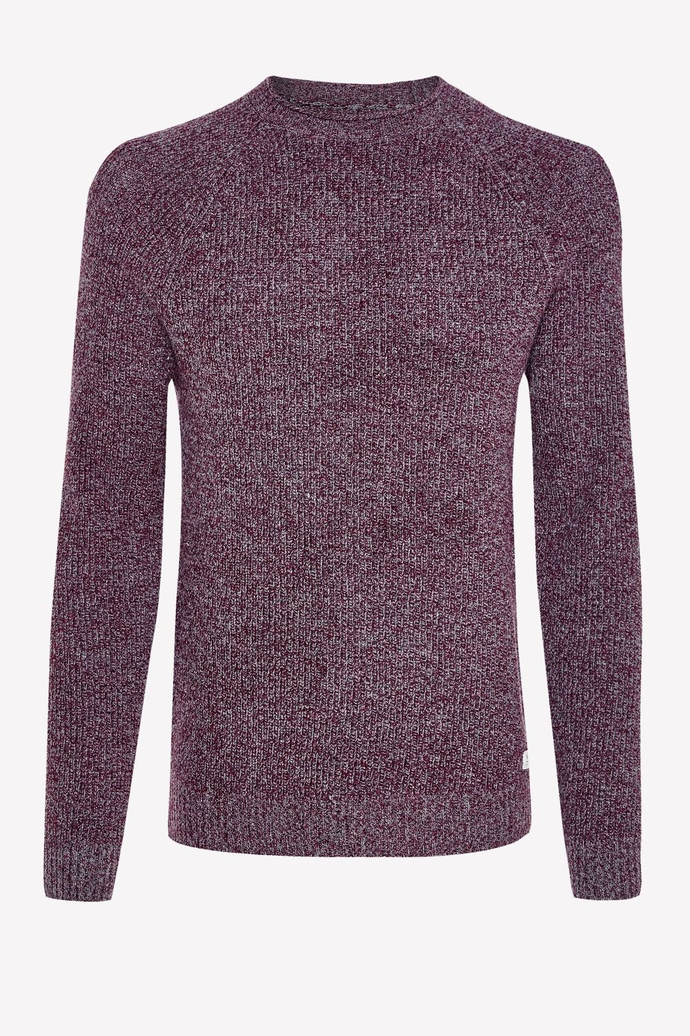 Jack Wills Knutsford Sweater